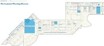 preliminary floor plans shared sony microsoft nintendo house plan