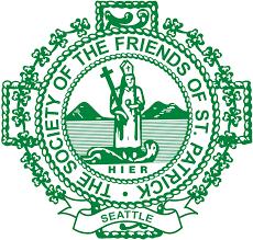 friends of st patrick irish heritage club