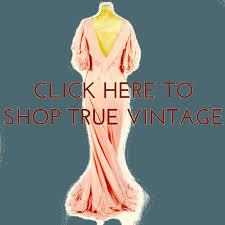 lesley u0027s girls vintage lifestyle and fashion blog