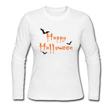 halloween shirts plus size online get cheap ulzzang fashion plus size aliexpress com