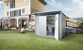 design gerã tehaus wohnzimmerz geräteschuppen modernes design with modernes