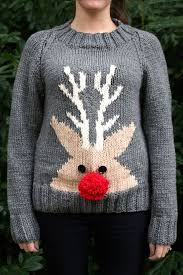 best 25 knitting ideas on free