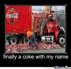 Coca Cola Meme - coca cola by boli meme center