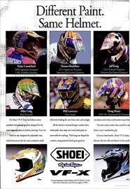 motocross helmet graphics new shoei model moto related motocross forums message boards