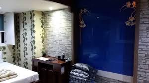 j motel incheon korea republic of youtube