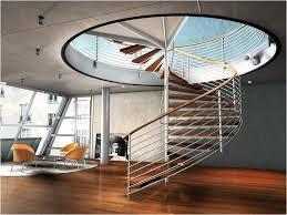 cool home interiors interior furniture cool spiral staircases design pictures