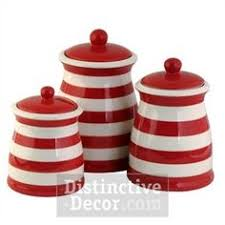 black and white kitchen canisters new beautiful wine decoration 4pc ceramic canister set tuscany