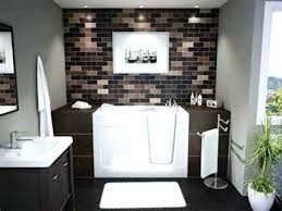 newest bathroom designs trend of ideas for a bathroom design and 31 small bathroom