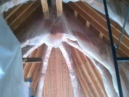 coastal insulation insulation services photo album spray foam