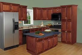 closeout kitchen cabinets montreal download page best richmond bordeaux kitchen cabinets online wholesale ready to