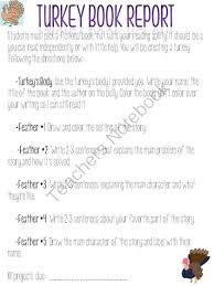 paper bag book report template 95 best book reports images on reading teaching