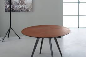 negozi sedie roma negozio tavoli allungabili roma vendita tavoli sedie e sgabelli