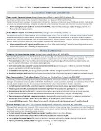 Subject Matter Expert Resume Essays On Interpersonal Communication Cheap Report Editing For