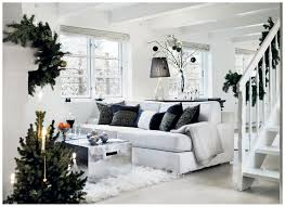 Scandi Style by Dreaming Of A White Christmas Scandi Style Mad About The House