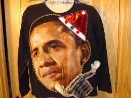 50 best sweaters images on ugliest