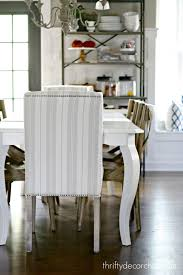 kitchen table how to paint a dining room table shabby chic how
