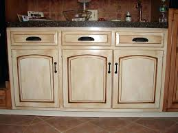 staining kitchen cabinets without sanding how to paint kitchen cabinets without sanding full size of kitchen