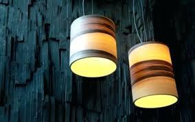 Lighting Fixtures Wholesale Lighting Handmadeaccessories Top
