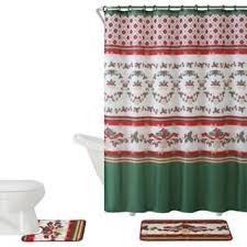 Overstock Shower Curtains Graphic Shower Curtains Shop The Best Deals For Nov 2017