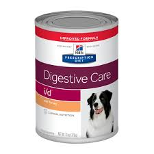 prescription dog food vet recommended dog food petco