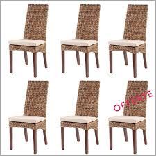 chaise pas cher lot de 6 idée fraîche pour lot de coussin pas cher décor 958846 coussin idées