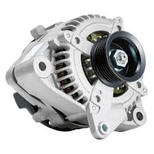2003 toyota tundra alternator 2003 toyota tundra replacement starters alternators batteries