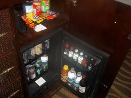 Cabinet For Mini Refrigerator Mini Fridge For Bedroom Luxury Home Design Ideas