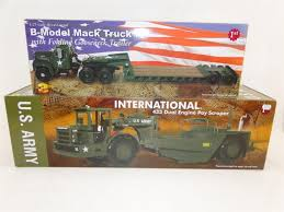 national toy truck u0027n construction auction 2011