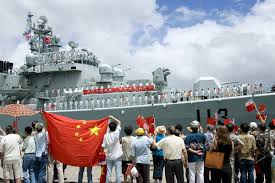 What Happens If Russia Does by Here U0027s Who Would Win If Russia China And America Went To War