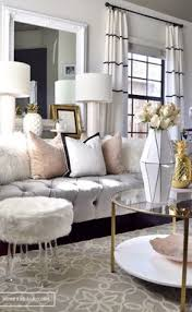 how one couch inspired a living room transformation living rooms