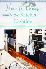 Kitchen Can Lights by Can Lights In Kitchen Punch Lights Instead Of The Usual Can