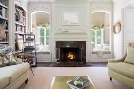 an interior designer u0027s carefully colored home wsj
