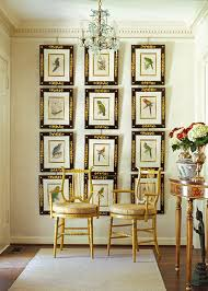 home interiors photo gallery 670 best photo wall displays images on live