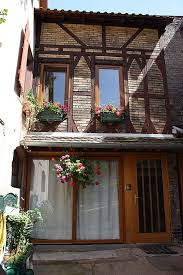 chambre d hote schiltigheim ladijean appartements location strasbourg appartements