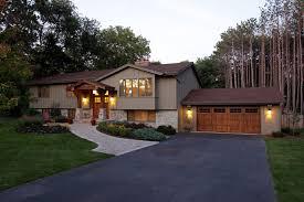 split level home home planning ideas 2017