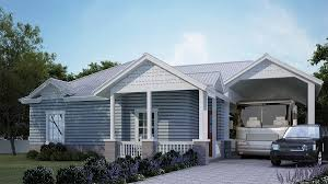 View House Plans by Port Home Floor Plans Reunion Pointe