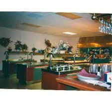 buffet design buffet tables restaurant equipment supply and design