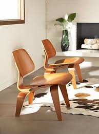 Eames Plywood Chair 19 Best Chair Lcw U0026 Dcw Eames Miller Images On Pinterest