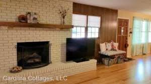 Carolina Cottages Hendersonville Nc by 535 Glenview Ave For Rent Hendersonville Nc Trulia