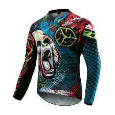 buy motocross bike online buy wholesale motocross jersey dirt bike from china