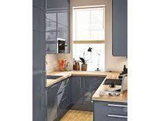 cuisine petit espace design 35 idées pour aménager une cuisine modern kitchen designs