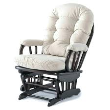cushions dutailier glider replacement cushions to maximize your