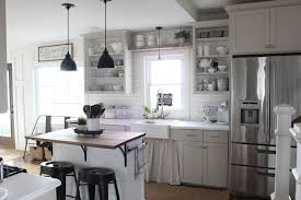before u0026 after the kitchen proverbs 31