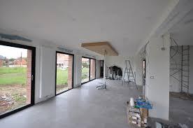 plafond cuisine descente de plafond de notre cuisine avec sos aménagement
