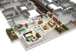 apartments 2 bhk home plan plan floor plans and house ideas bhk