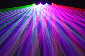 disco for sale disco laser lights for sale ideas gridthefestival home decor