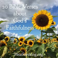 thanksgiving scriptures in the bible 20 verses to remind you of god u0027s faithfulness u2013 heather c king