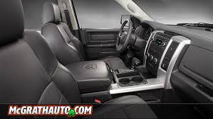 2012 dodge ram interior 2011 ram 1500 vehicle profile pat mcgrath dodge country in cedar