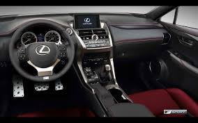lexus rcf white interior lexus rc f engine wallpaper 1920x1080 37140