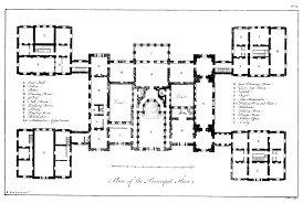 floor plan of downing street best home design and decorating house